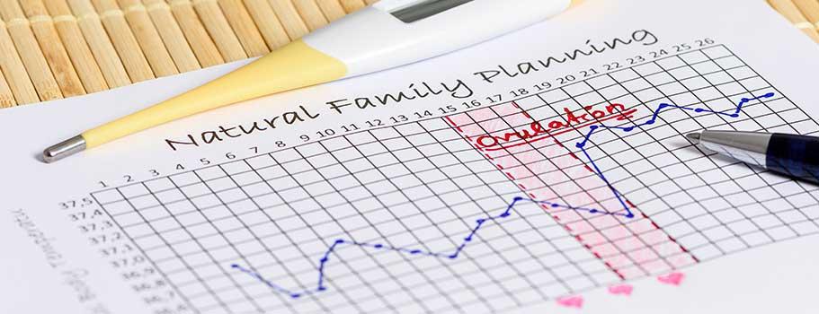 fertility-awareness-methods