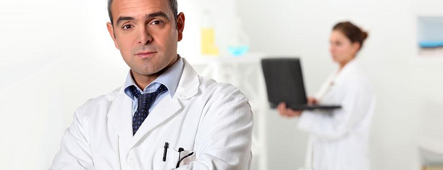 Tubal Ligation, Tubal Sterilization, Sterilization for Women, and Essure sterilization