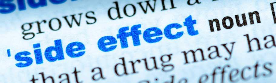 Mirena Side Effects