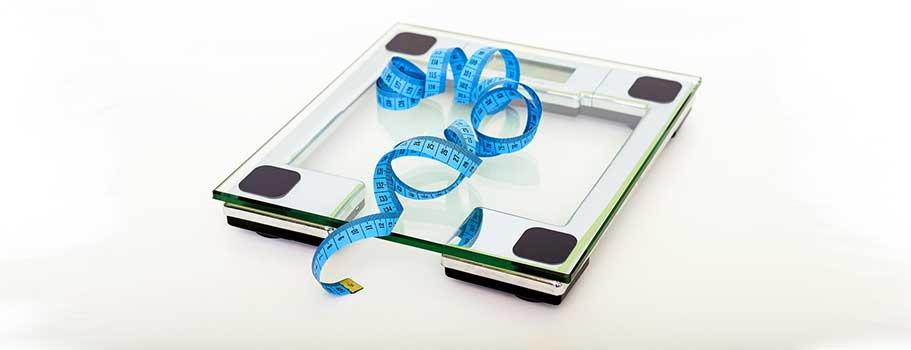 Mirena Weight Gain