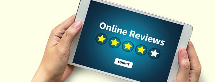 Paragard Reviews