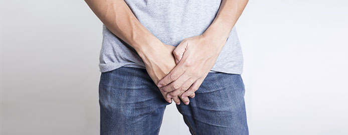 Does a Vasectomy Hurt? Here's What You Need to Know